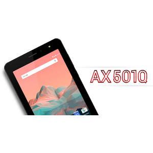 Tableta Allview AX501Q