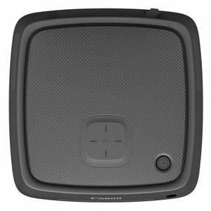 Canon CS100 Statie de conectare 1TB