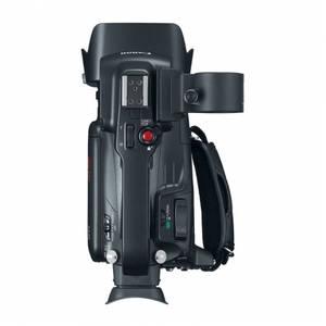 Camera video Canon XA35 Full HD WiFi Black