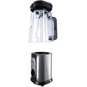 Blender Steba MX 3 Compact 1000W 1.5l negru