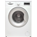 Masina de spalat rufe Haier HWS50-10F2S, CLASA A+, 1000 RPM, CAPACITATE 5 KG, ALB