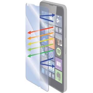 Folie protectie Celly de protectie sticla securizata pentru Microsoft Lumia 640