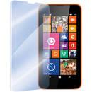 Folie protectie Celly sticla securizata pentru Nokia Lumia 530