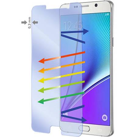 Folie protectie Celly sticla securizata pentru Samsung Galaxy Note 5