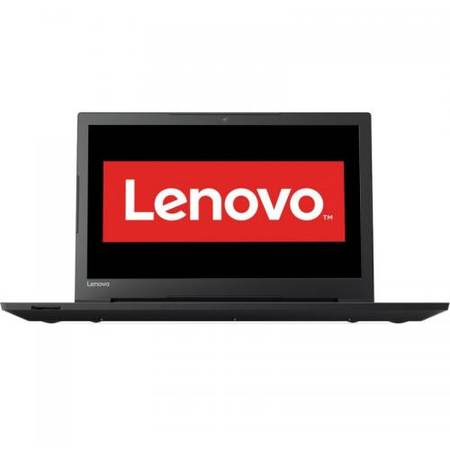Laptop Lenovo V110-15IAP Intel Celeron N3350 Frecventa turbo processor 2.4 Ghz 4GB DDR4 HDD 1TB