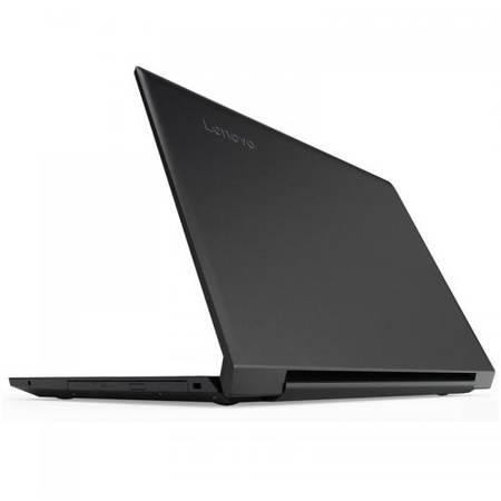 Laptop Lenovo V110-15IAP  Intel Celeron N3350 1.1GHz up to 2.4GHz 4GB DDR4  HDD 1TB