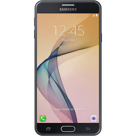 Smartphone Samsung Galaxy J7 Prime G6100 32GB Dual Sim 4G Black