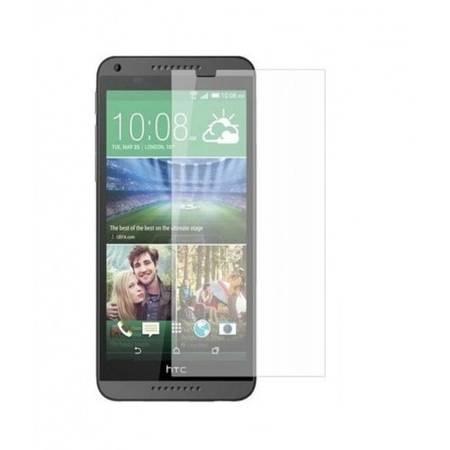 Folie protectie HTC de protectie ecran pentru Desire 326/ 526