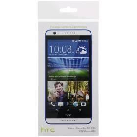 Folie protectie SP R160 - folie pt HTC Desire 820