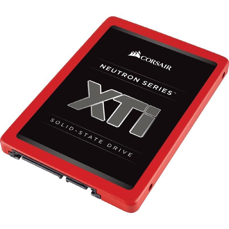 SSD Neutron XTi Series 1920GB SATA-III 2.5 inch