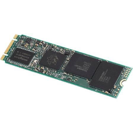SSD Plextor M7VG Series 128GB M.2 2280 Blister