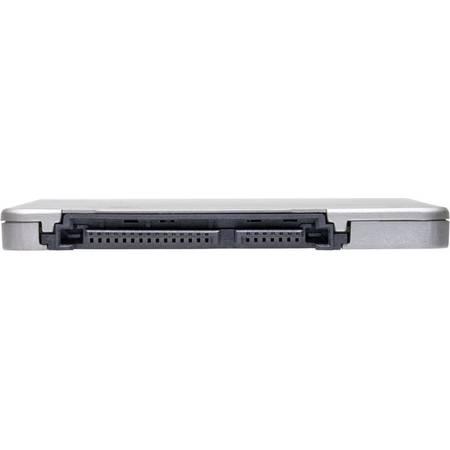 SSD Intel Pro 5400s Series 480GB SATA-III 2.5 inch