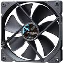 Ventilator Fractal Design Dynamic X2 GP-12 Black