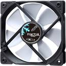 Ventilator Fractal Design Dynamic X2 GP-12 White