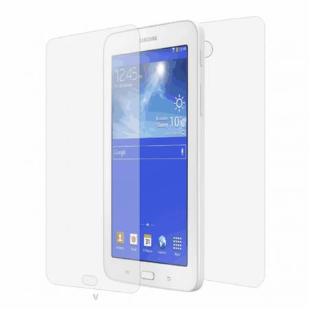 Folie protectie My-Screen Tableta Cristal Samsung Tab3 P3200/3210