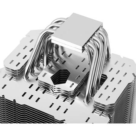 Cooler CPU Thermalright Le Grand Macho