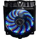 Cooler CPU Enermax ETS-T50A-BVT T.B.Apollish Advance