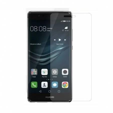 Folie protectie Tellur din sticla securizata pentru Huawei P9
