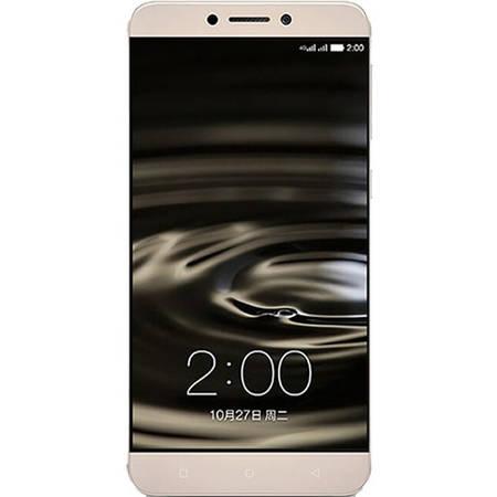 Smartphone LeTV One S X502 32GB Dual Sim 4G Gold