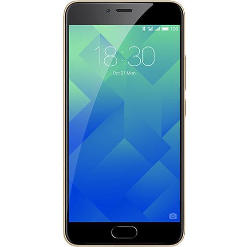 Smartphone M5 M611 32gb Dual Sim 4g Gold
