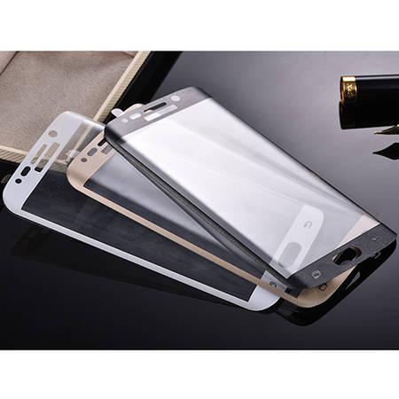 Folie protectie Standard Yuppi Love Tech - Sticla Securizata 9H, Full Body, 3D pentru Huawei P9