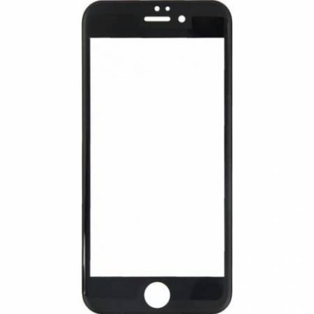 Folie protectie Tellur din sticla 3D pentru  Iphone 6 Plus