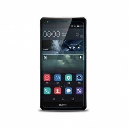 Folie protectie Tempered Glass din sticla securizata pentru Huawei Mate S