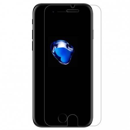 Folie protectie Tempered Glass din sticla securizata 0.33 mm pentru iPhone 7
