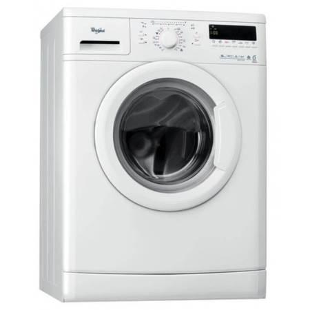 Masina de spalat rufe Whirlpool AWOC 6340