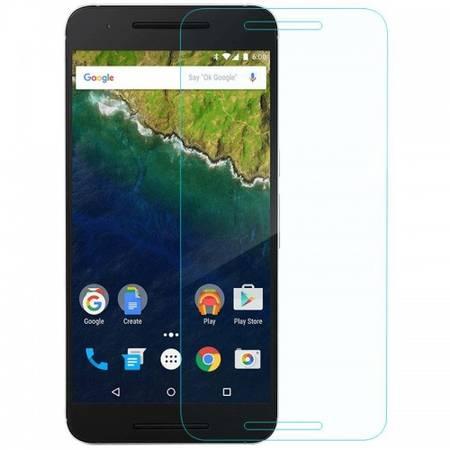 Folie protectie Tempered Glass din sticla securizata pentru Huawei Nexus 6P