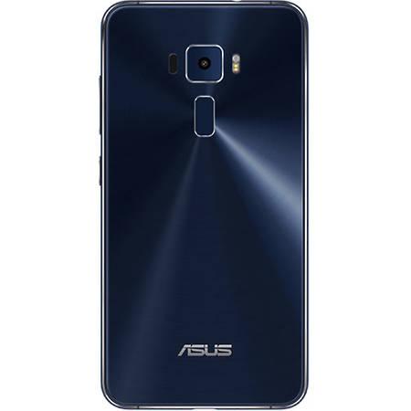 Smartphone Asus Zenfone 3 ZE520KL 64GB 3GB RAM Dual Sim 4G Blue