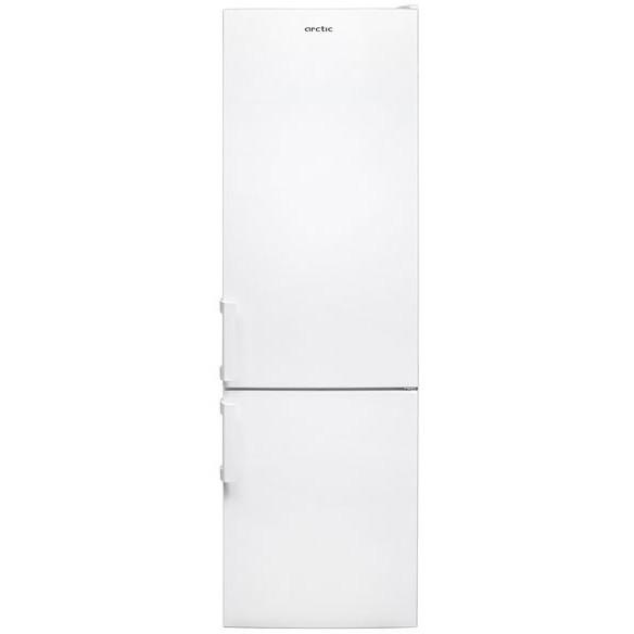 Combina Frigorifica Ak54305+ 305 Litri White