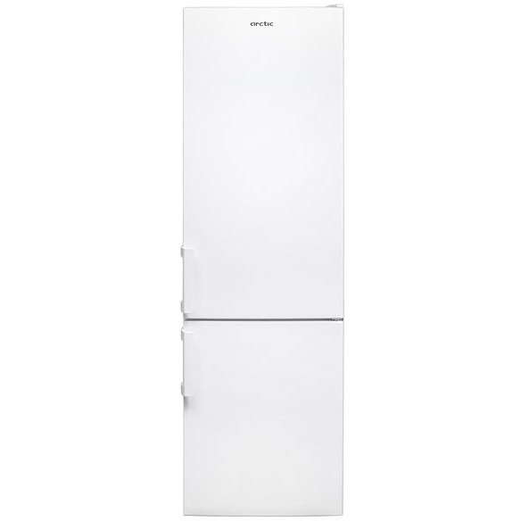 Combina frigorifica AK54305+ 291 litri Clasa A+ Alb thumbnail