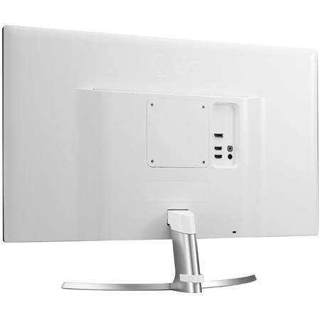 Monitor LED Asus VC279H-W 27 inch 5ms White