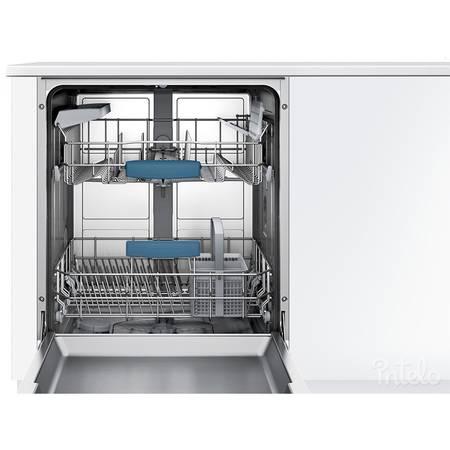 Masina de spalat vase Bosch SMV43M30EU A++ 13 seturi Alba