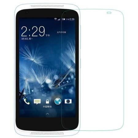 Folie protectie Tempered Glass din sticla securizata pentru HTC Desire 526G / 526G+