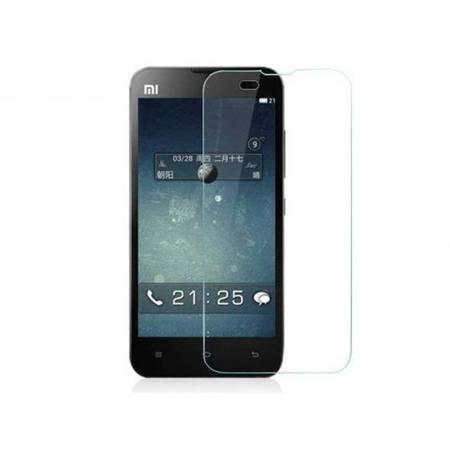 Folie protectie Tempered Glass din sticla securizata pentru Xiaomi Mi2