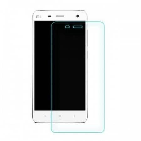 Folie protectie Tempered Glass din sticla securizata pentru Xiaomi Mi4