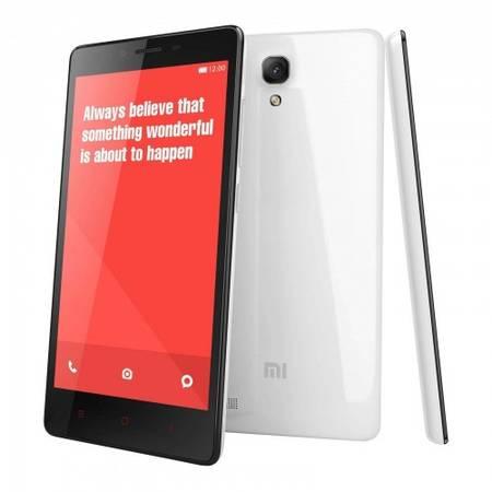 Folie protectie Tempered Glass din sticla securizata pentru Xiaomi Redmi Note