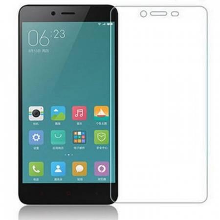 Folie protectie Tempered Glass din sticla securizata pentru Xiaomi Redmi Note 2