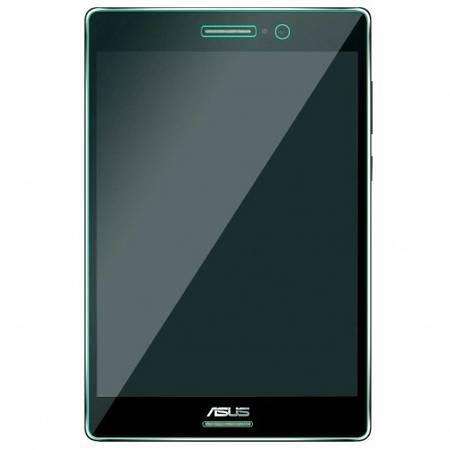 Folie protectie Tempered Glass - folie sticla pentru Asus ZenPad S 8.0 Z580C