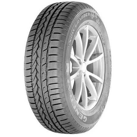 Anvelopa iarna General Tire Snow Grabber 235/65R17 108T iarna