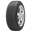 Anvelopa iarna Kingstar Sw40  185/65R15 88T
