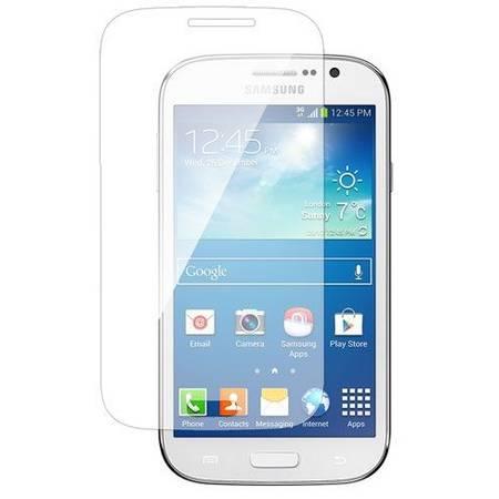 Folie protectie Tempered Glass din sticla pentru Samsung Galaxy Grand Neo