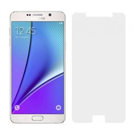 Folie protectie Tempered Glass din sticla pentru Samsung Galaxy Note 5