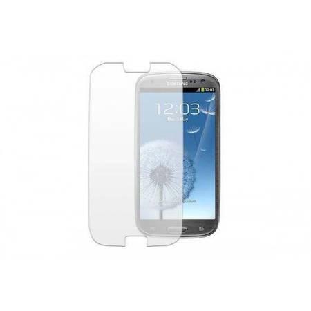 Folie protectie Tempered Glass din sticla pentru Samsung Galaxy S3