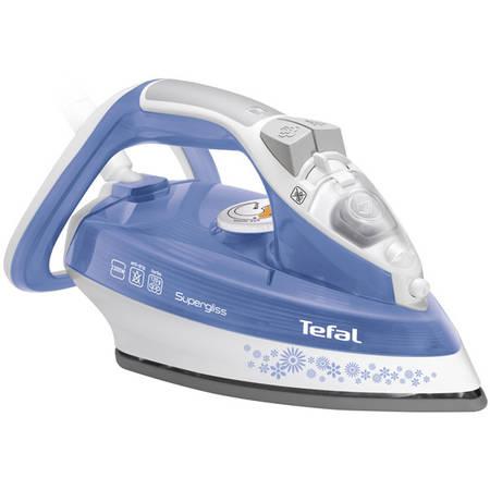 Fier de calcat Tefal FV4496E0 2300W 120g/min Ultragliss Diffusion
