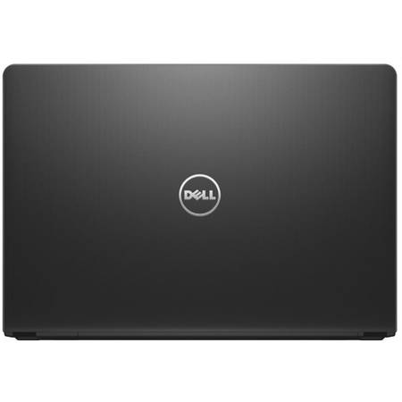 Laptop Dell Vostro 3568 15.6 inch HD Intel Core i5-7200U 8GB DDR4 128GB SSD Linux Black 3Yr NBD