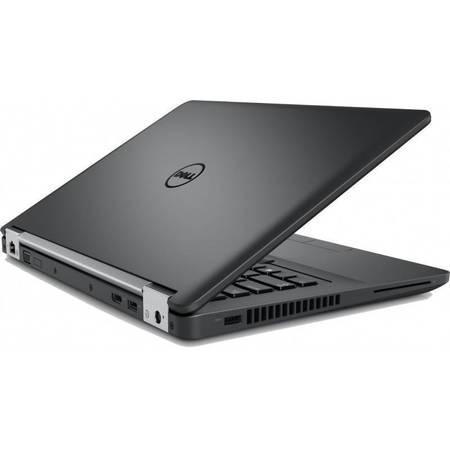 Hard disk laptop Seagate FireCuda Guardian SSHD 500GB SATA-III 5400rpm 64MB