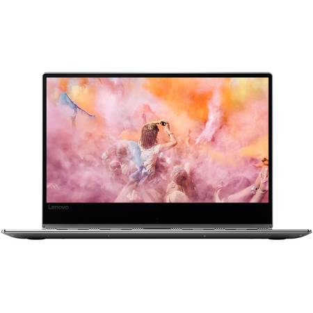 Laptop Lenovo Yoga 910-13IKB 13.9 inch Full HD Touch Intel Core i7-7500U 8GB DDR4 512GB SSD Windows 10 Gold